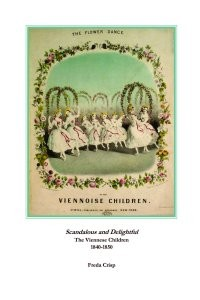 scandalous-and-delightful-the-viennese-children-1840-1850_f_1_300_1