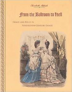 ballroomtohell