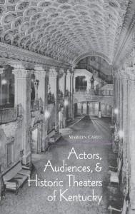 actorsbook